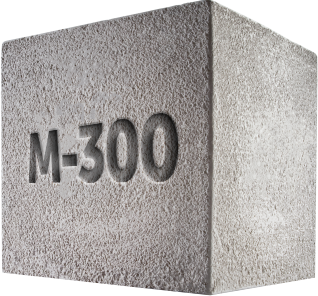 Купить бетон липецке бетон м125
