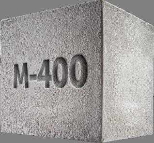 Купить бетон с доставкой цена липецк смесь бетонная для фундамента